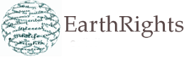earthrights logo